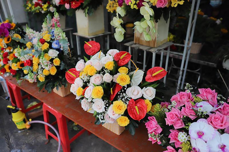 Hoa Valentine 3 8