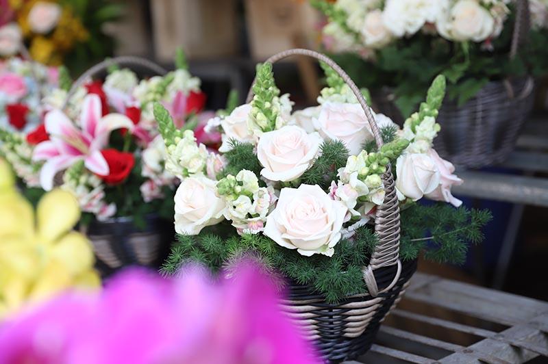 Hoa Valentine 8-2