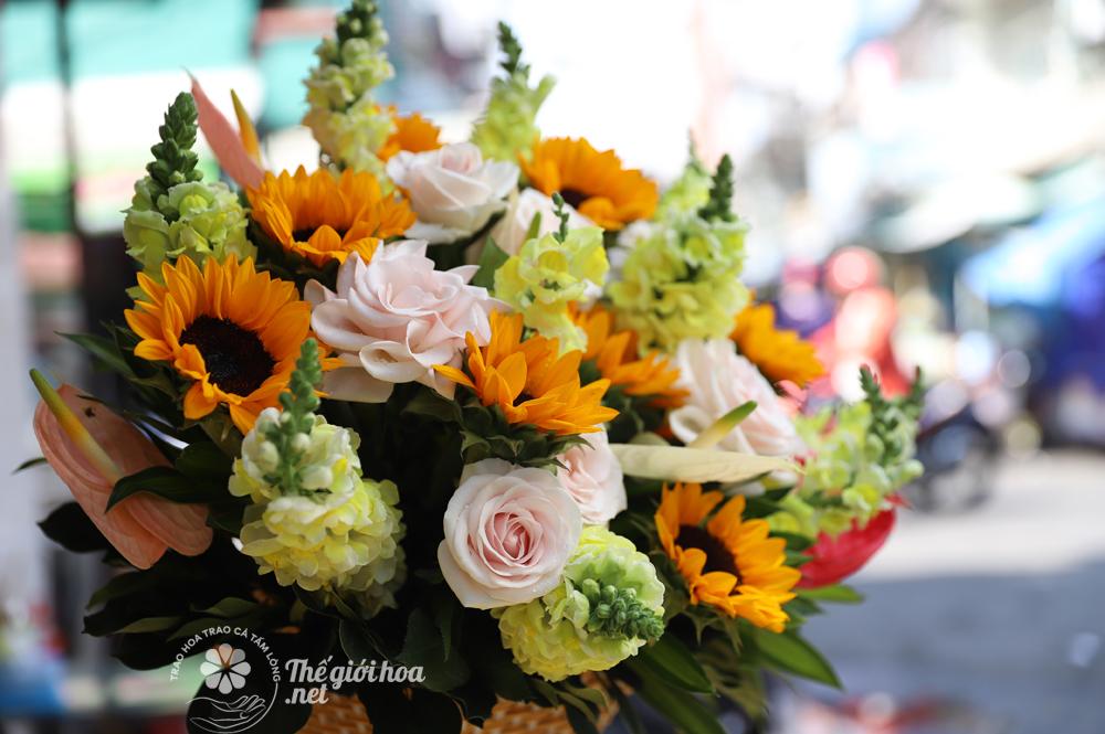 hoa sinh nhat 2