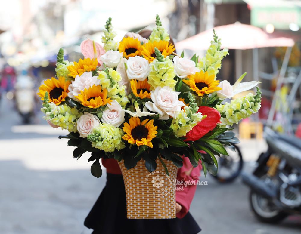 hoa sinh nhat 3