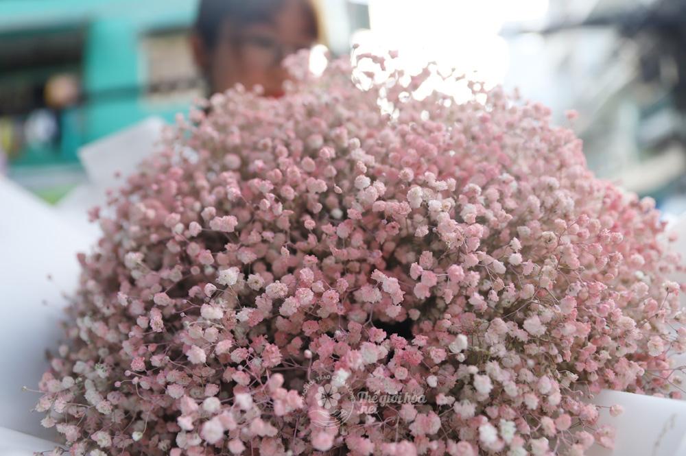 bó hoa bi siêu to