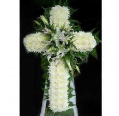 Hoa tang cho tang lễ Thiên Chúa - Sự sống thay đổi